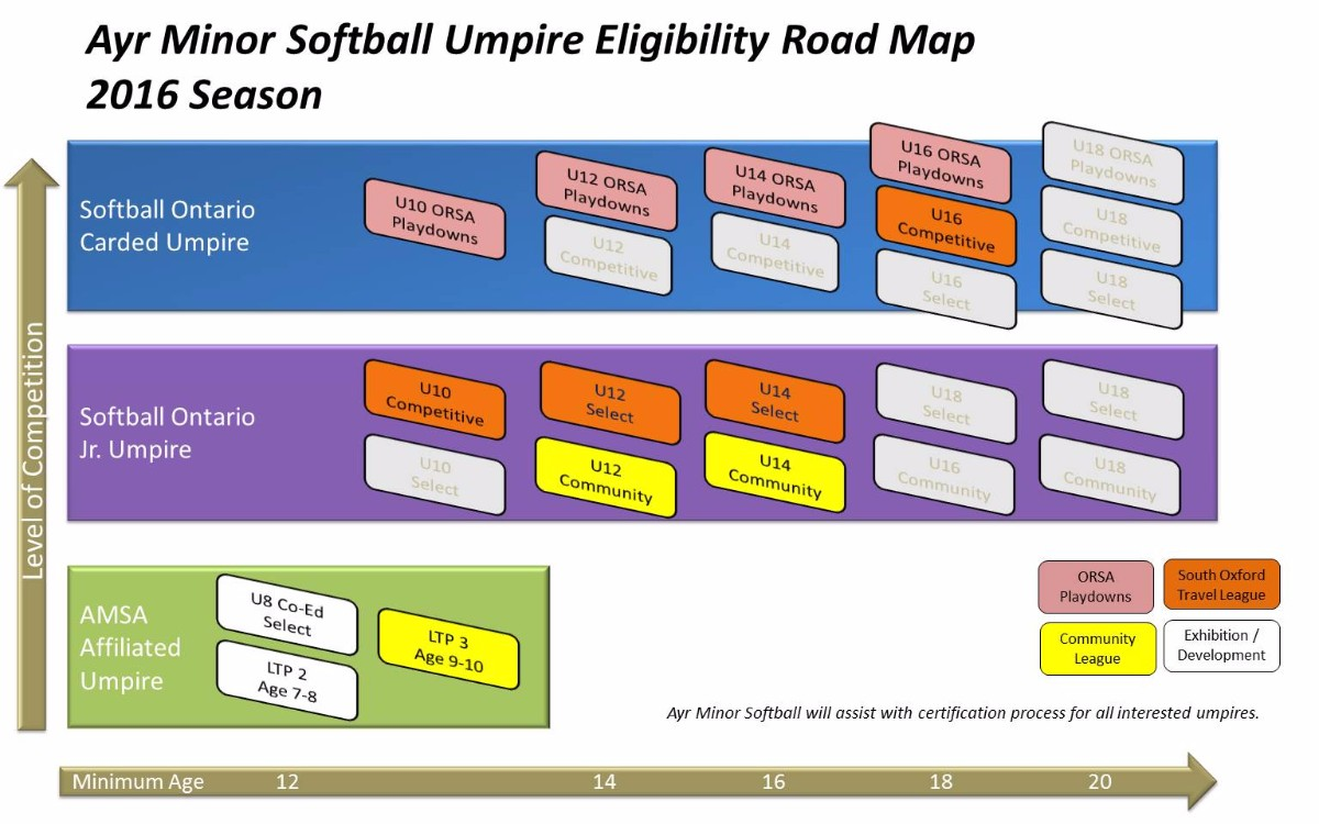 AMSA_Umpire_Roadmap_2016.jpg