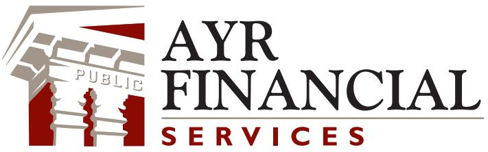 Ayr Financial Services