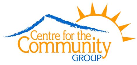 Centre for the Community Group