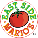 Eastside Marios (Woodstock)