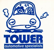Tower Automotive Specialists