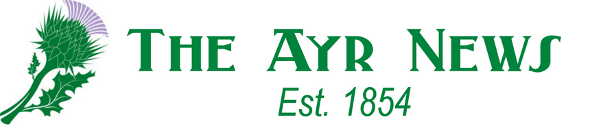 The Ayr News
